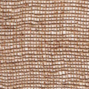Jutová tkanina 180 g / m2, metráž
