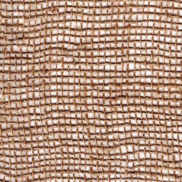 Jutová tkanina o gramáži 180 g/m2