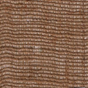 Jutová tkanina 213 g/m2, role v různých šířkách a délkách
