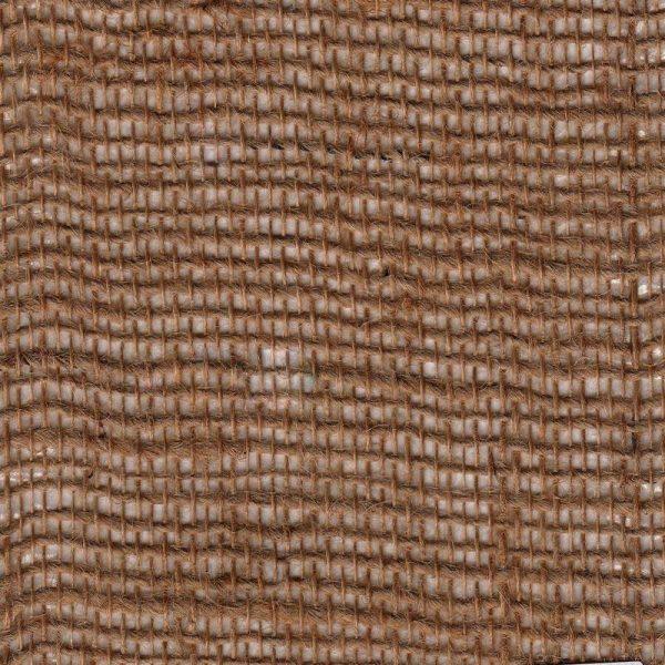 Jutová tkanina o gramáži 211 g/m2