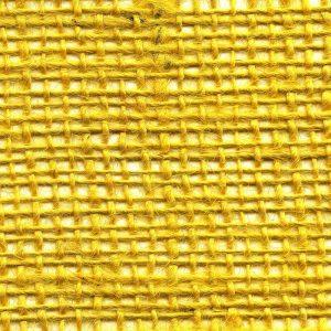 Jutová tkanina 211g/m2 šířka 130 cm v různých barvách-metráž