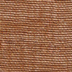 Jutová tkanina 260 g / m2, v různých šířkách (105cm a 160cm), metráž
