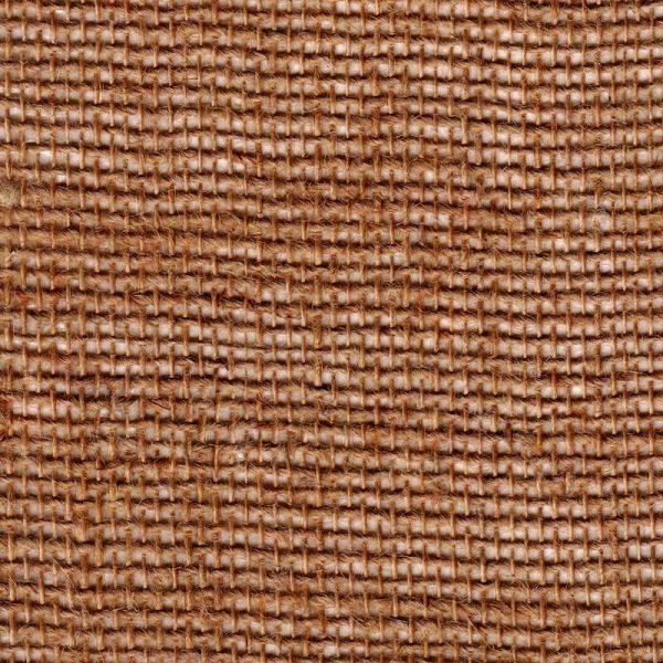 Jutová tkanina o gramáži 260 g na m2