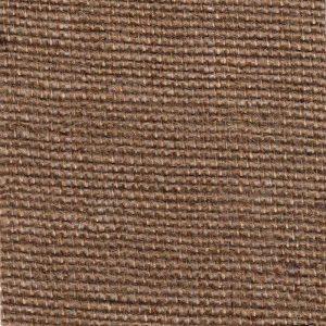 Jutová tkanina 305 g / m2,  roly v různých šířkách a délkách