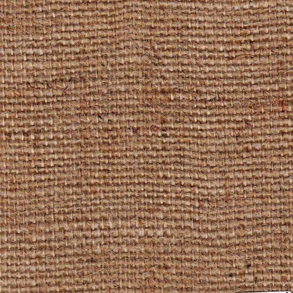 Jutová tkanina, 365 gramů