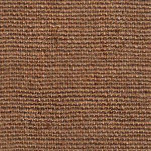 Jutová tkanina 427 g / m2, v různých šířkách, délka role 100 m